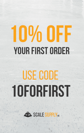 10%-off-first-order