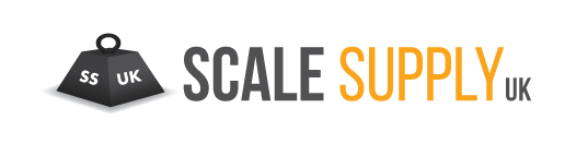 Scale Supply UK