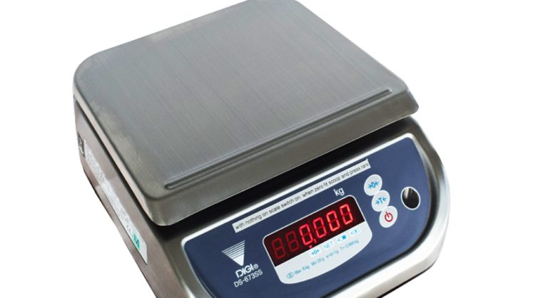 Waterproof Scales: What You Need To Know
